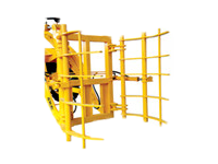 hydraulicclamp1